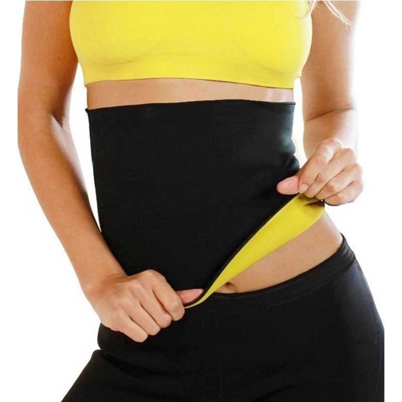 High Quality Hot Waist Trainer & Slimming