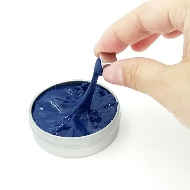 Magnetic Hand Gum