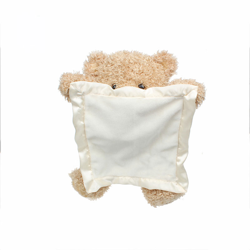 Peek-A-Boo-Teddy-Bear